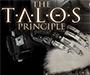 Hrvatska igra The Talos Principle među 20 najprodavanijih na svijetu