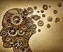 Odljev mozgova postao je naša stvarnost
