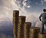 Učite od starijih: navike koje su zajedničke svim milijarderima