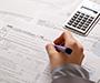 Ovo su promjene u Pravilniku o porezu na dohodak za koje trebate znati