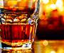 Prekovremeni rad povećava sklonost alkoholu