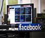 Prilika za posao: U Facebooku traže čak 1159 novih radnika