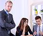 Kako izgraditi reputaciju poželjnog poslodavca