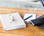Kako izgleda posao freelance pisca?