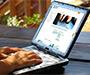 Besplatno do najbolje edukacije MOOC