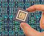Švedska: Radnicima ugrađuju čipove ispod kože