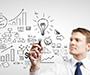 5 trikova internet marketinga koji će vaš životopis učiniti zanimljivijim