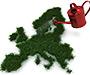 Hrvatskoj 30 puta veći predujam za poticanje zapošljavanja mladih