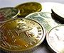 Prosječna zagrebačka plaća 6.627 kuna