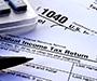Prijava poreza: Najčešća pitanja i 3 situacije u kojima ćete vjerojatno dobiti povrat