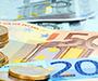 Praktično i jasno - kako se zaposliti u Norveškoj za plaću od 4.500 eura