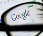 Savjeti za bolji životopis izravno od Googleovog stručnjaka