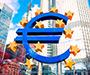 EU fondovi: Odličan projekt rješava problem i slijedi plan