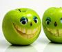 Budite raspoloženiji, bit ćete zdraviji