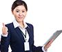 Japanska vlada kani potaknuti gospodarstvo većim zapošljavanjem žena