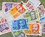 Prosječna neto plaća za prosinac 5.716 kuna