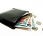 Minimalna plaća u Luksemburgu 1.923 eura, u Hrvatskoj 396 eura