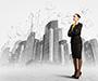 Uspješne žene poduzetnice: Kako im je uspjelo?