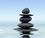 Koliko je balansiranje poslovnog i privatnog života uopće moguće?