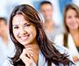 Njemačka uvela ženske kvote u tvrtkama