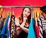 Što odjenuti kada se nalazimo u poslovnom okruženju?