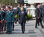 Putin za 10 posto smanjio svoju i plaće najviših dužnosnika