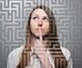 Žene na visokim funkcijama: Kako razbiti 'stakleni labirint'