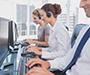 Dulji staž starijih radnika omogućuje otvaranje novih radnih mjesta za mlade
