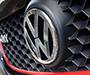 Zaposlenici Volkswagena dobili bonus u iznosu 5.900 eura