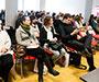 Edukativna konferencija: Kako pokrenuti i voditi biznis od kuće?