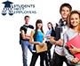 Students Meet Employers
