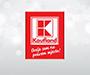 Kaufland otvara centar vrijedan 75 milijuna eura i zapošljava 300 ljudi