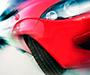 Toyota nudi najveći rast plaća u 13 godina