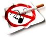 """Rezultati istraživanja """"Pušenje na poslu - potreba ili privilegija?"""""""