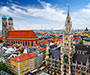Hrvatske tvrtke odlaze u Njemačku