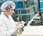 Ipak se kreće - otvaraju se nova radna mjesta širom Hrvatske