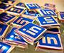 8 velikih LinkedIn tajni koje svaki profesionalac mora znati
