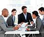Tri ključne navike koje uspješni šefovi imaju zapravo su jako jednostavne