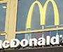 McDonald's podiže plaće zaposlenicima