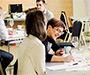 Najava treninga: Leadership praksa koja pokreće ljude, organizacije i posao