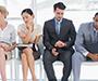 Nezaposlenih u ožujku tri posto manje