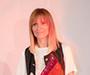 Intervju: Nela Bučević, dobitnica nagrade Prometej za 2013. godinu
