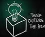 """""""Think Outside the Box"""" - Započele prijave za ciklus besplatnih radionica za mlade nezaposlene koji kreće 19.05.2015."""