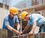 10 milijuna ljudi sa skraćenim radnim vremenom željelo bi raditi više