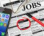 Bivši grčki ministar oglasom traži posao