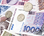 Najviša prosječna plaća je u Velikoj Gorici, Rovinj i Zagreb prilično zaostaju