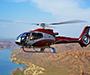 Taksijima sada konkuriraju - helikopteri