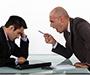 Za mentalno zdravlje bolje biti nezaposlen nego raditi loš posao