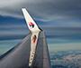 Malaysia Airlines kreće ispočetka, otpušta trećinu radnika