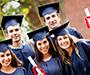 Novi trend među mladima - studiraj da bi emigrirao